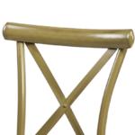 deco bambú